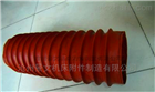 自定广东耐酸碱油缸伸缩防尘罩厂家批发价