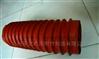 橡膠布耐酸堿油缸伸縮防塵罩廠家報價