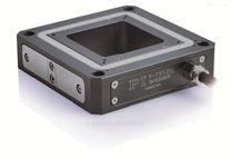德国PI P-733.2 XY压电陶瓷纳米定位器