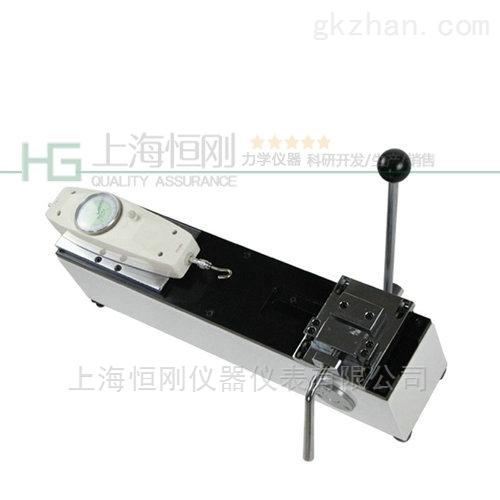 汽车线束拉力检测仪0-100公斤上海厂家