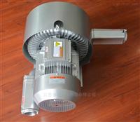 YX-72S-4水产养殖增氧风机