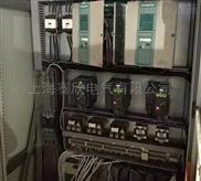 西门子6RA70直流调速电源板坏