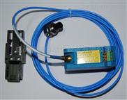 HZW-9一体化轴向位移变送器