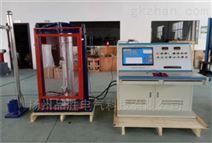 安全工器具拉力试验机