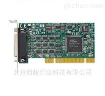 研华PCI-1757UP 24通道TTL数字输入输出卡