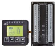 AEG保护器MC08ED005