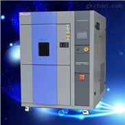 TSD-36F-2P-东莞市蓄热式冷热冲击试验箱厂家配送