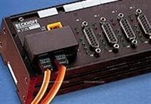 M3000型增量式编码器/倍福BECKHOFF主要参数