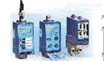 种类:日本OMRON数字压力传感器