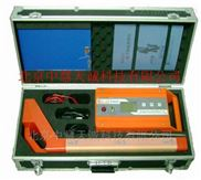 HTGXY-3000地下管線探測儀