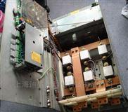西门子直流调速电机抖动维修