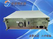 出售 日本松下 VP-7723D/7727D音频分析仪