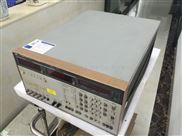特价惠普|安捷伦HP4192A阻抗分析仪