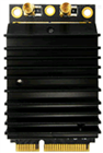 無線網卡WLE650V5-25A