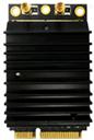 无线网卡WLE650V5-25A