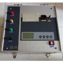 GHDW-5A大型地网接地电阻测试仪