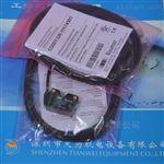 O300Y.GR-1117458堡盟Baumer光电传感器