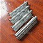 AL-800mm带刚轧机的板材清理除尘风刀