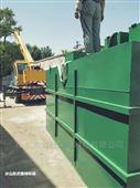 汉中次氯酸钠发生器系统管道设备调试运行