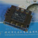 TSR-40DA-H台湾阳明FOTEK固态继电器