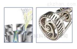 乳化硅油高强机械力剪切分散乳化机