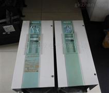 西门子6RA70电机调速柜维修