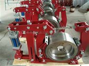 YWZ2-600/E201电力液压制动器ED-201/12