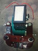 电磁钳盘式制动器DCPZ12.7-400