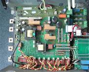 西门子电压互感器销售
