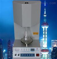 CFC-5/CA-5水泥遊離氧化鈣測定儀可授權投標