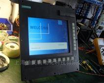 西门子802D按键开关膜L型销售