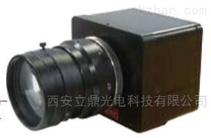 日盲型紫外相机