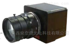 日盲型紫外相机LD-UV4710-BD