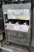 西门子6SE70工程变频器维修