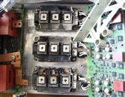 6SN1145电源模块维修