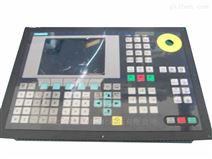 西门子802S按键失灵维修,西门子802C按键开关膜更换,西门子数控面板维修