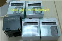 VIPA緊湊型控制系統模塊112-4BH02