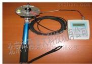 中西便携式总辐射计型号::HW07-E20