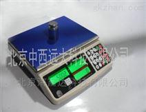 高温双激光红外线测温仪测温枪