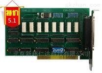 供应PC-1616(原名PC-7505)
