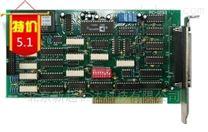 现货供应全新PC-1233(原名PC-7489)