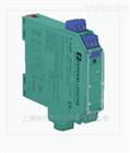 安全栅KFD2-STC4-EX1现货优价供应