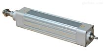 歐規活塞式電動缸系列