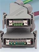 适合各种接口的PHOENIX总线电缆