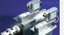适用于工程机械的ATOS液压电磁阀