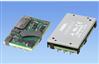 科索CHS400系列400W小尺寸电源CHS4002424