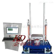 金顿KDS-15000 高加速冲击试验机