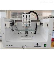 甫定再生醫療生物3D打印機