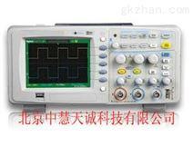 YZ/ADS1102C数字示波器