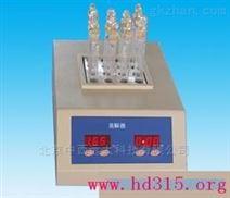 中西标准COD消解器型号:XP63-HH-III